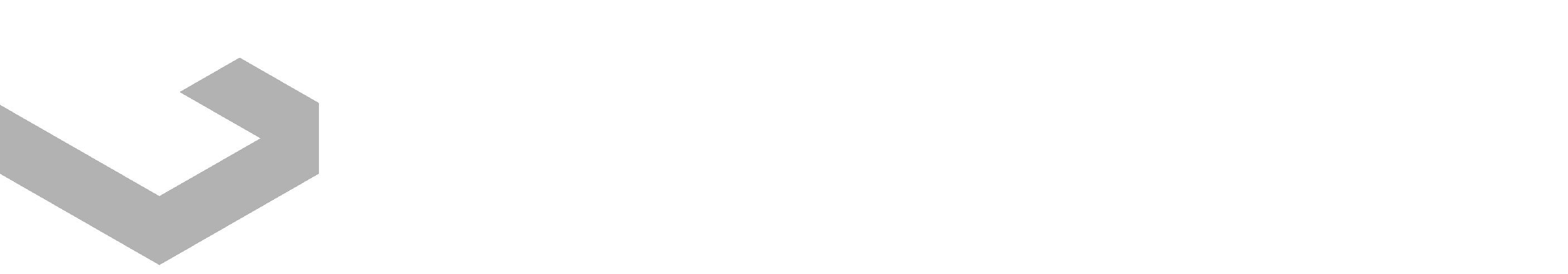 RHYBOOT
